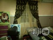 Affordable Blinds And Curtains | Home Accessories for sale in Abuja (FCT) State, Utako