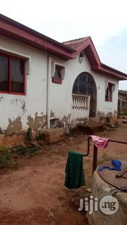4bedroom Bungalow At Sango For Sale | Houses & Apartments For Sale for sale in Ogun State, Obafemi-Owode