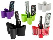 Remote Organiser | Accessories & Supplies for Electronics for sale in Lagos State, Surulere
