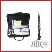 Premium England Clarinet | Musical Instruments & Gear for sale in Lagos State, Mushin