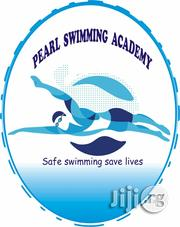 Swimming Lesson | Fitness & Personal Training Services for sale in Lagos State