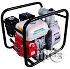 Petrol Engine Water Pump | Plumbing & Water Supply for sale in Lagos State, Amuwo-Odofin