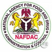 Consultancy Services (Approval For SON, NAFDAC Etc) | Legal Services for sale in Lagos State, Amuwo-Odofin