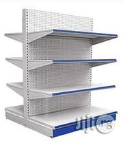 Supermarket/Pharmacy Shelves | Store Equipment for sale in Zamfara State
