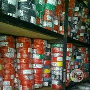 Single Pure Nigeria Copper Wire   Electrical Equipment for sale in Lagos State, Lekki Phase 2