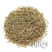 Rosemary Herbs And Spices Organic Rosemary | Meals & Drinks for sale in Plateau State, Jos