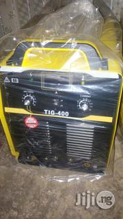 Tig And Inverter Welding 400amps   Electrical Equipment for sale in Lagos State, Ojo
