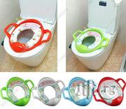 Child Potty Baby Seat | Baby & Child Care for sale in Lagos State, Surulere