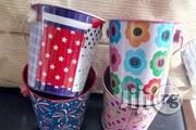 Pen Holder Bucket | Stationery for sale in Lagos State, Lagos Island