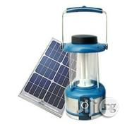 Solar Rechargeable Lantern   Solar Energy for sale in Abuja (FCT) State, Wuse
