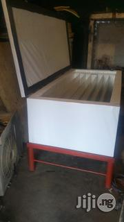 Ice Block Making Machine in Nigeria for sale Prices on ...
