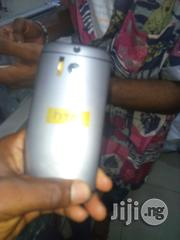 HTC One (M8) 32 GB Gray | Mobile Phones for sale in Lagos State, Amuwo-Odofin