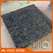 Quality Italian Blue Pearl Marble | Building Materials for sale in Lagos State