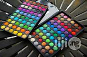 BH Cosmetics 120 Colour Eyeshadow Palettes 1st - 3rd Edition   Makeup for sale in Lagos State