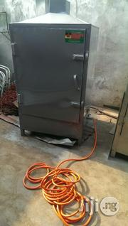 Industrial Oven For Bread | Industrial Ovens for sale in Lagos State, Oshodi-Isolo