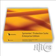 Symantec Endpoint Protection Enterprise Edition For Companies | Computer Accessories  for sale in Lagos State, Ikeja