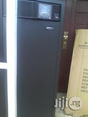 20kva NXC 3 Phase Online Liebert Emerson Ups | Computer Hardware for sale in Lagos State, Ikeja
