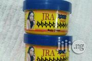 JRA Foundation Body Cream | Bath & Body for sale in Lagos State, Alimosho