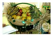 Fruit Basket Package | Party, Catering & Event Services for sale in Lagos State, Ikeja