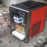 Soft Ice Cream Machine | Restaurant & Catering Equipment for sale in Benue State, Makurdi