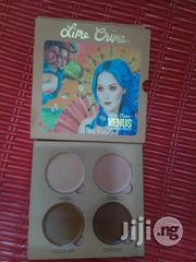 Lime Crime Liquid Contour/Concealer | Makeup for sale in Lagos State, Amuwo-Odofin
