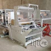 Industrial Nylon Production Line | Manufacturing Equipment for sale in Lagos State, Amuwo-Odofin