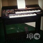 Piano /Organ | Musical Instruments & Gear for sale in Lagos State, Ajah