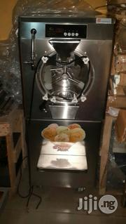 Ice Cream Machine | Restaurant & Catering Equipment for sale in Ekiti State, Ado Ekiti