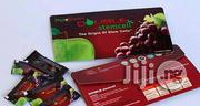 Phytoscience Double Stem Cell | Vitamins & Supplements for sale in Lagos State, Surulere