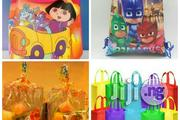 Children Party Pack | Toys for sale in Lagos State