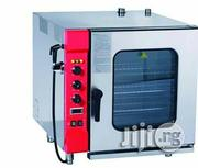Conversation Oven 2 | Restaurant & Catering Equipment for sale in Niger State, Gbako
