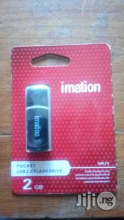Imation 2G Flash | Computer Accessories  for sale in Lagos State, Ikeja