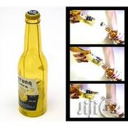 Automatic Push Down Bottle Opener(Wholesale) | Kitchen & Dining for sale in Lagos State, Ikeja