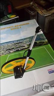 Measuring Wheels | Measuring & Layout Tools for sale in Lagos State, Ojo