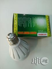 Ao Meng LED Bulb ON Promo | Home Accessories for sale in Lagos State