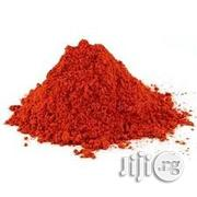 Camwood Powder 100g | Vitamins & Supplements for sale in Lagos State, Amuwo-Odofin