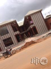Newly Built Shop On Major Road At Baruwa, Ipaja | Commercial Property For Rent for sale in Lagos State, Ipaja
