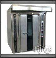 Rotary Oven | Industrial Ovens for sale in Abia State, Umu Nneochi