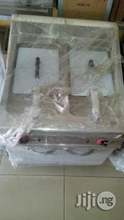 Commercial Deep Fryer(Upright) | Restaurant & Catering Equipment for sale in Lagos State, Ojo