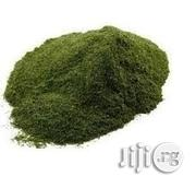 Neem Powder 100g | Vitamins & Supplements for sale in Lagos State, Amuwo-Odofin
