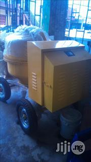 Giant Mixers Industrial | Restaurant & Catering Equipment for sale in Delta State, Bomadi