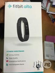 Fitbit Alta | Smart Watches & Trackers for sale in Lagos State, Ikeja