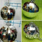 Glitter Round Ball Bag | Bags for sale in Lagos State, Lagos Island