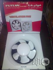 Futina 6 to 12 Inches Wall Ventilation Fans | Home Appliances for sale in Lagos State, Ojo