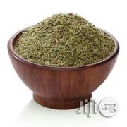 Thyme Herbs And Spices | Meals & Drinks for sale in Plateau State, Jos
