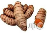 Fresh Turmeric Organic Herbs and Spices Agric Produce | Meals & Drinks for sale in Plateau State, Jos