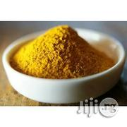 Immune Boosting Herbs | Vitamins & Supplements for sale in Lagos State, Lagos Island