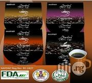 Liven Alkaline Cofee | Sexual Wellness for sale in Rivers State, Port-Harcourt