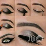 Estella Make-up,Nails,Pedicure, Facial, Organic And Promixing Training | Classes & Courses for sale in Lagos State, Isolo