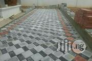 Square Interlocking Paving Stones | Building Materials for sale in Rivers State, Eleme